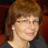 Ewa Kusz (Polska)