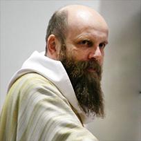 Rev. dr GRZEGORZ STRZELCZYK