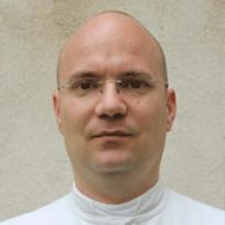 Marek František Drábek  O.Praem.