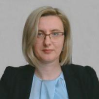 Marina Šijaković
