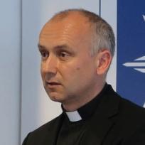 Fr. Josip Bošnjaković